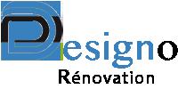 Designo Rénovation Peinture