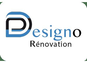 Designo Rénovation